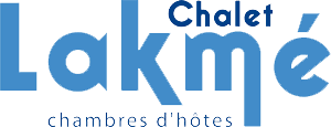 Chalet Lakmé - Chambres d'hôtes Le Pouliguen, La Baule 44
